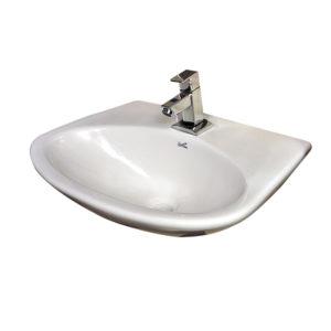Bathroom Basin - 1